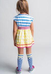 Rosalita Senoritas - DIXMONT - A-line skirt - unico - 1