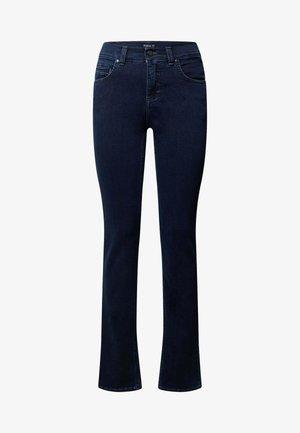 JEANS MIT STRETCH-ANTEIL - Jeans Skinny Fit - jeans
