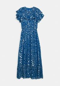 Stella Nova - EDITH - Cocktail dress / Party dress - aqua blue - 4