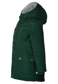 Noppies - LAINGSBURG - Winter coat - posy green - 5