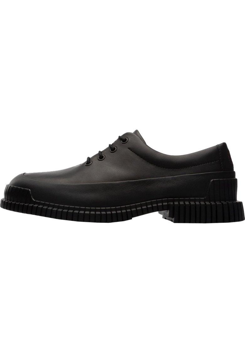 Homme PIX - Chaussures à lacets
