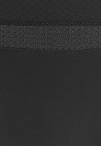 Calvin Klein Underwear - INFINITE FLEX - Alushousut - black - 5