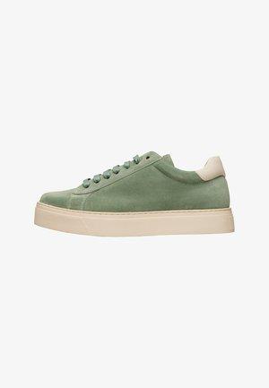 SOPHIA S - Sneakers laag - mint