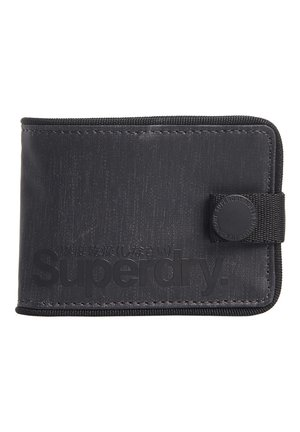 TARP ONE POPPER - Wallet - black