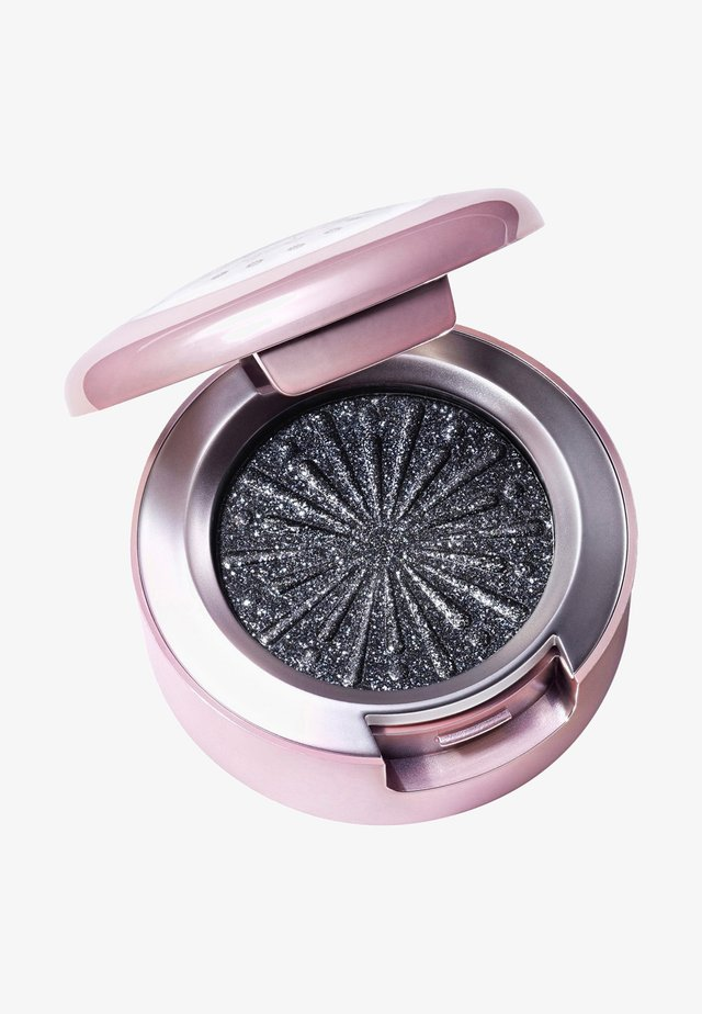 EXTRA DIMENSION FOIL EYE SHADOW - Ögonskugga - silver bells