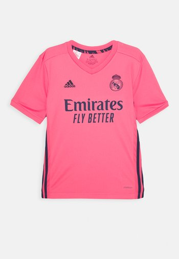 REAL MADRID SPORTS FOOTBALL UNISEX