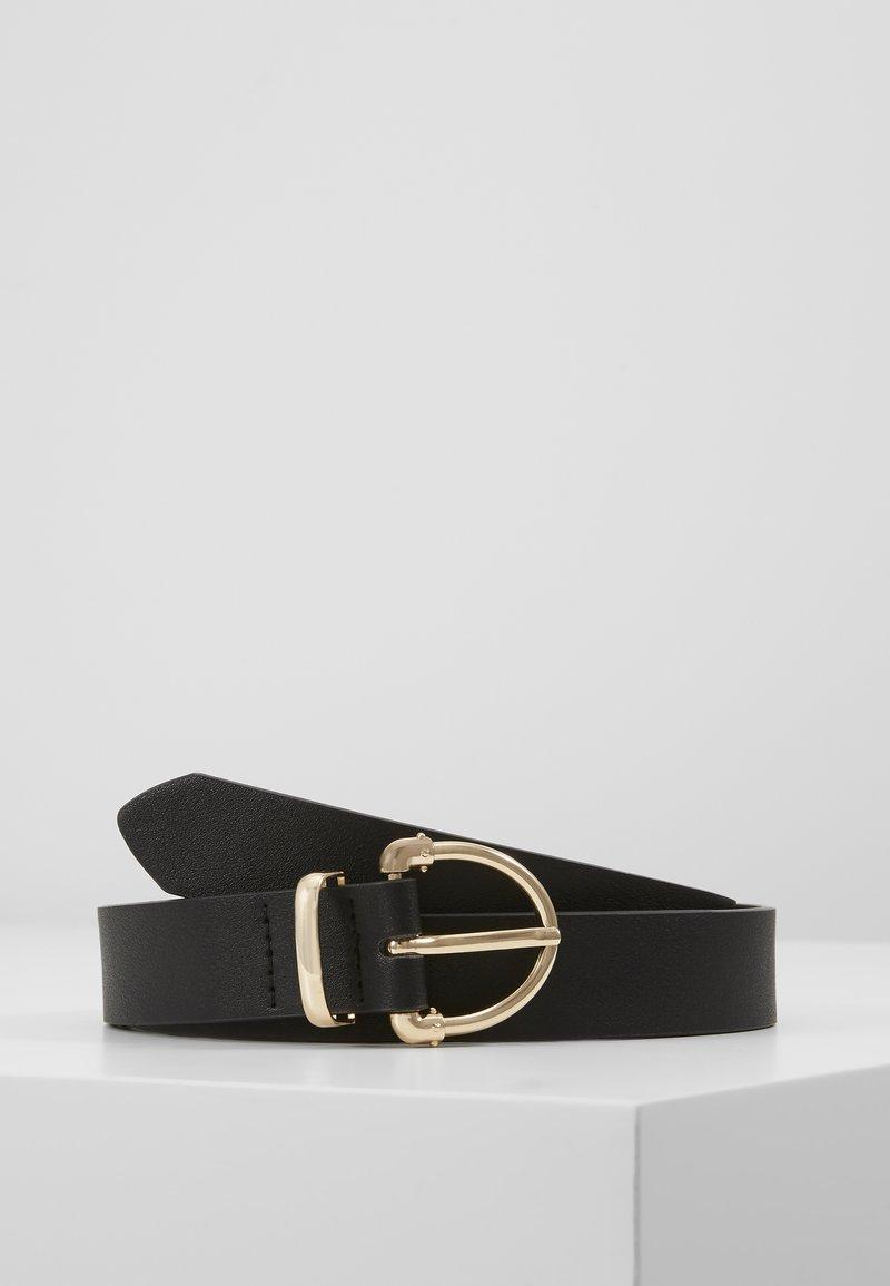 Anna Field - Belt - black