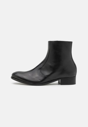 LUMIN - Classic ankle boots - black