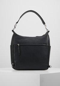 Bree - NOLA - Handbag - black - 2
