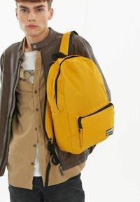 DeFacto - Rucksack - yellow - 1