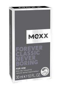 Mexx Fragrance - MEXX FOREVER CLASSIC M EDT VAPO 30ML ST - Woda toaletowa - - - 1