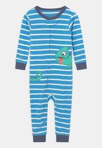 Carter's - IGUANA - Pyjamas - blue - 0