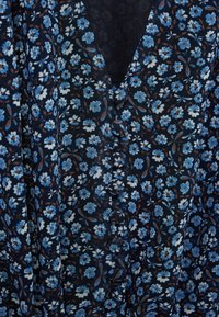 Mango - PASLY - Day dress - blau - 6