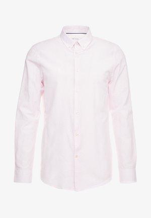 MINI - Camicia - white