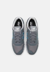 New Balance - GM500 - Matalavartiset tennarit - grey - 3
