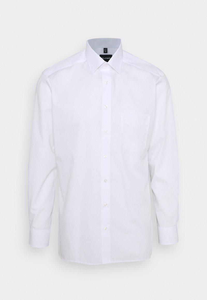 OLYMP Luxor - Formal shirt - white