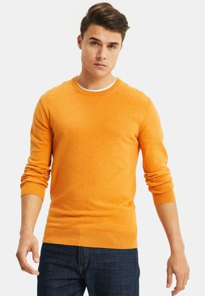 Sweter - mango