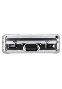 Alumaxx - Briefcase - silver - 6