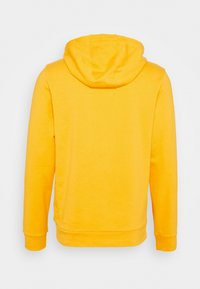 Calvin Klein Performance - HOODIE - Sweater - yellow - 1