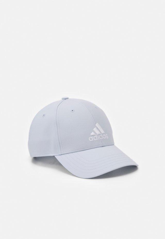 UNISEX - Cappellino - halo blue/white
