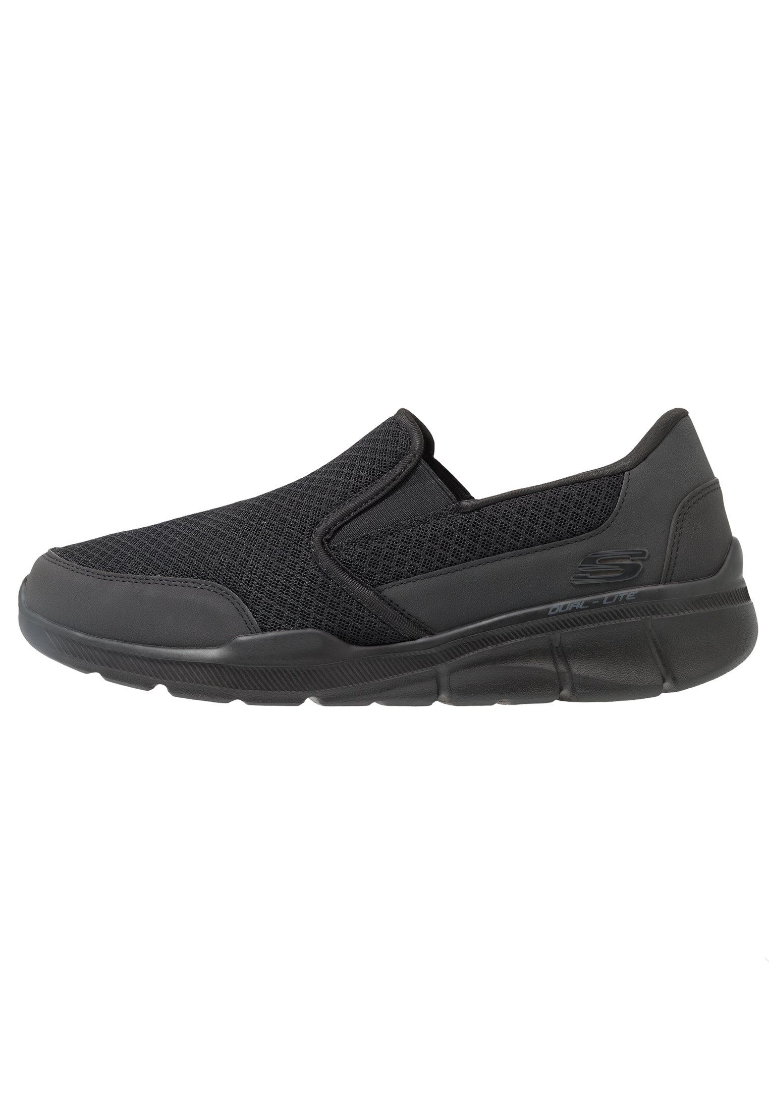 Skechers Sport EQUALIZER 3.0 RELAXED FIT Scarpe senza