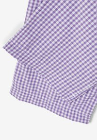 Name it - Trousers - aster purple - 3