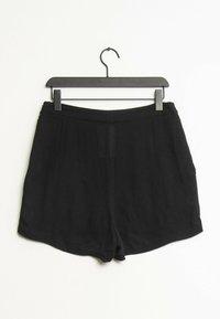 Kaviar Gauche - Shorts - black - 1