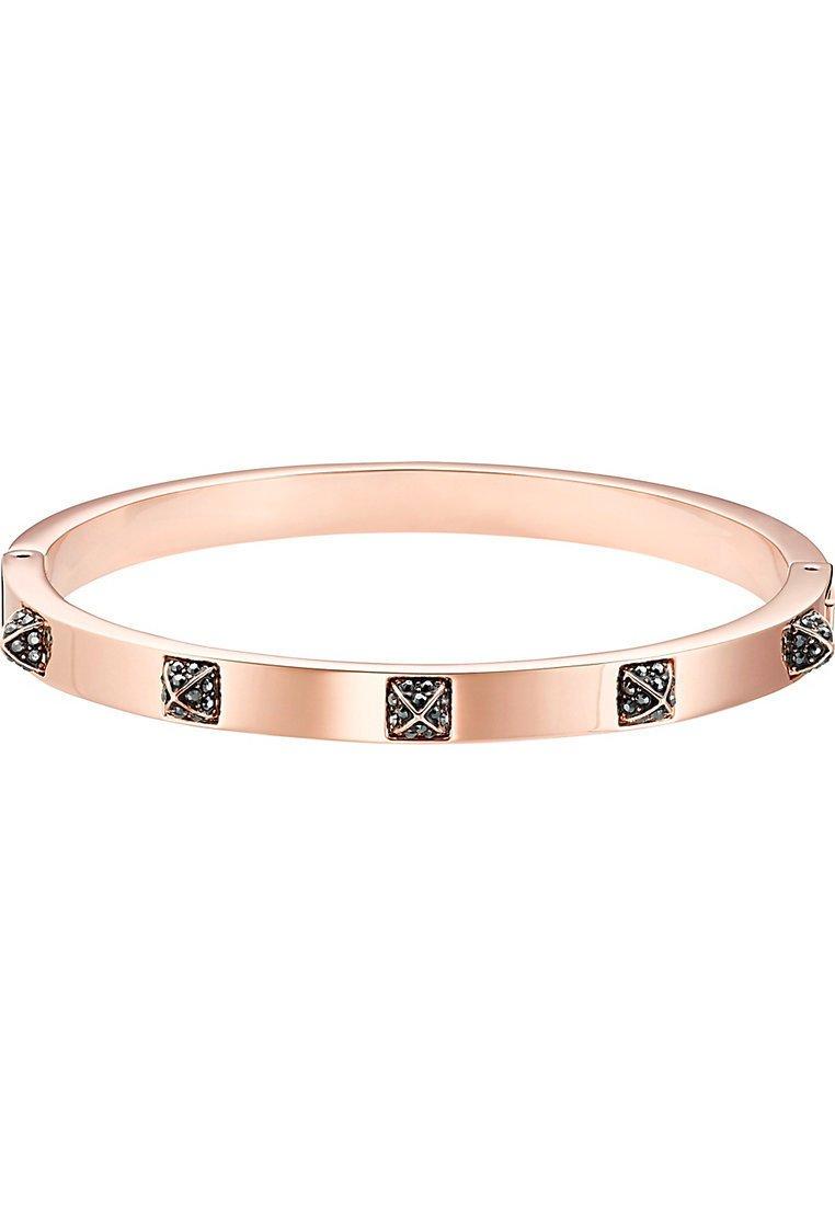 Swarovski - Bracelet - schwarz
