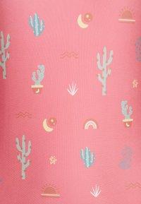Chelsea Peers - Swimsuit - pink - 2