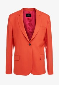 PS Paul Smith - Blazer - orange - 5