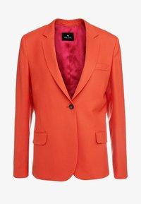PS Paul Smith - Sportovní sako - orange - 5