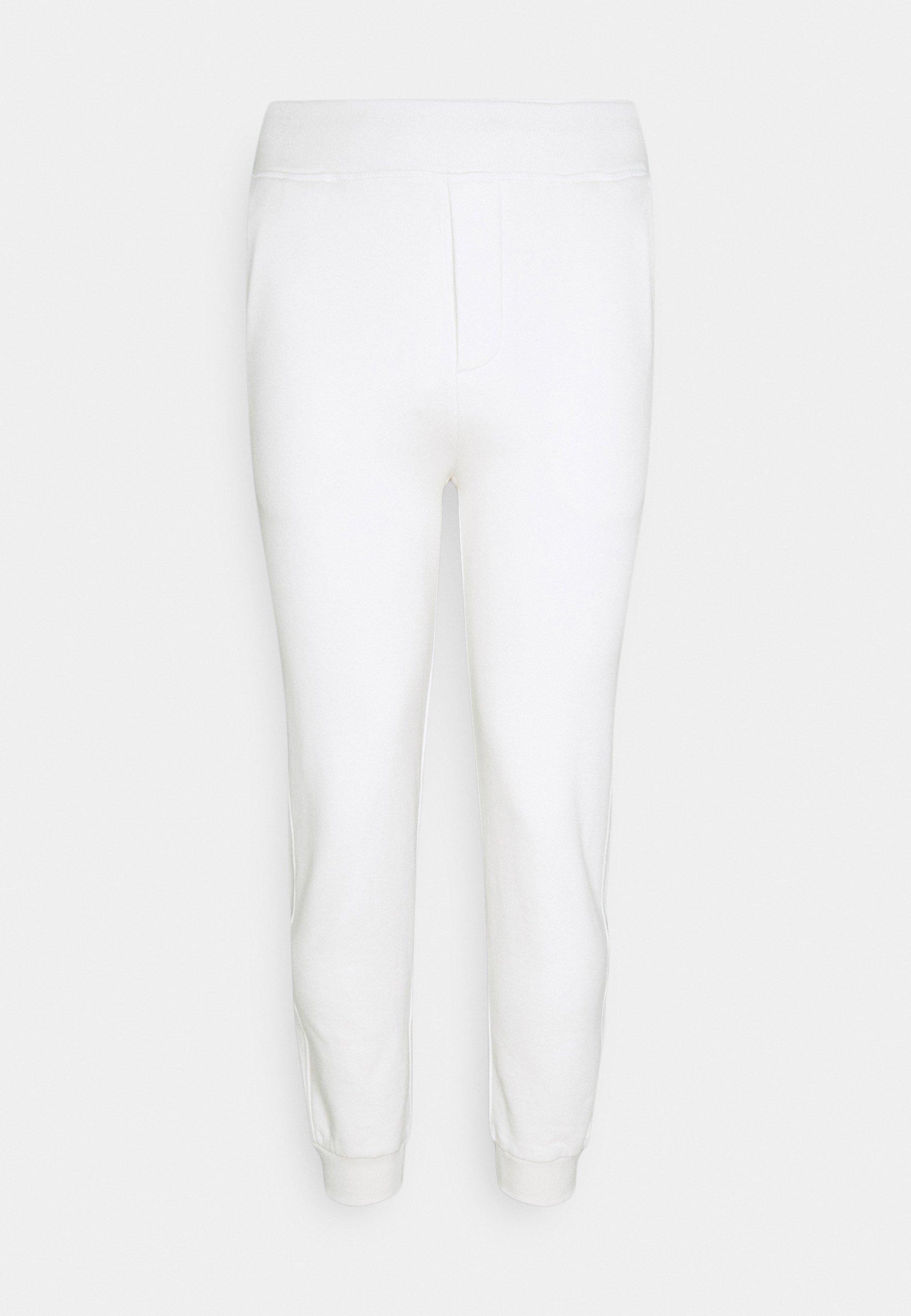 Homme LENOX - Pantalon de survêtement