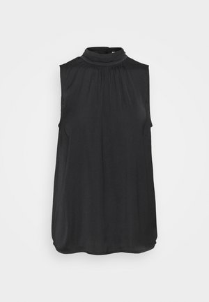 PAMELA  - Blouse - black