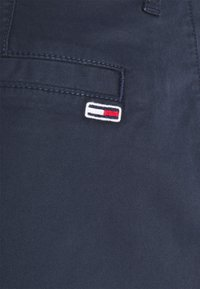 Tommy Jeans - ETHAN - Shorts - twilight navy - 2