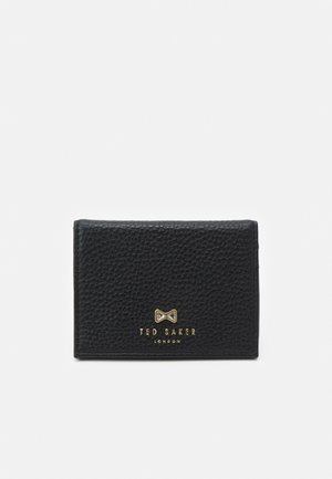LILLLY - Wallet - black
