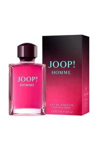 JOOP! Fragrances - HOMME EAU DE TOILETTE - Eau de Toilette - - - 1