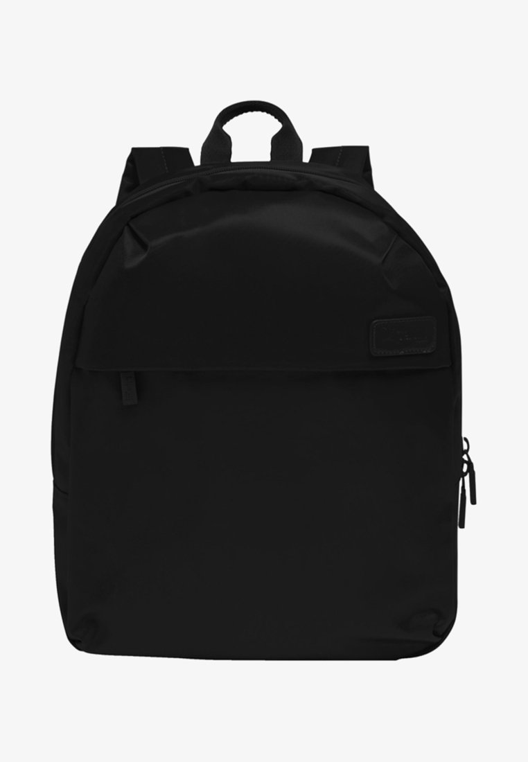 Lipault - Rucksack - black
