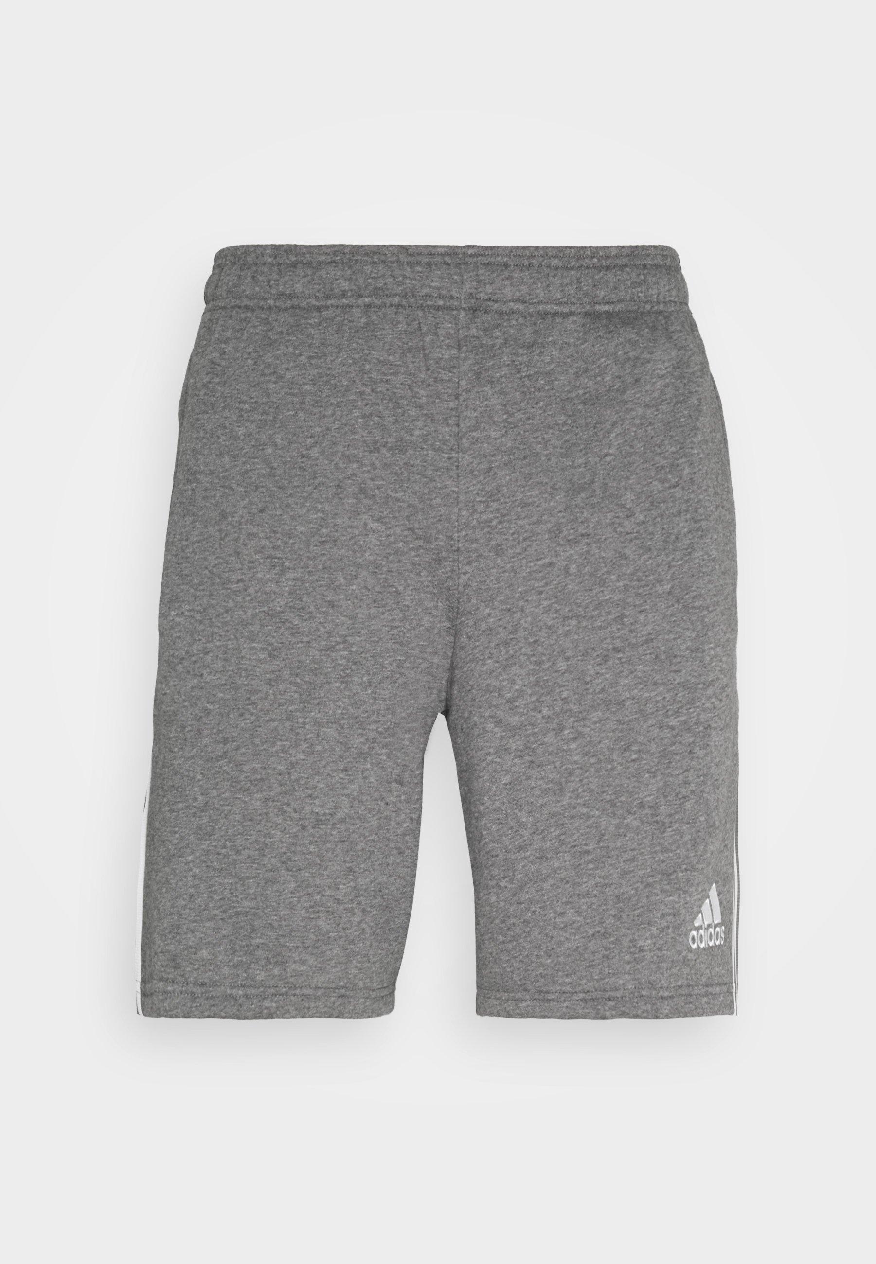 Uomo TIRO 21  - Pantaloncini sportivi