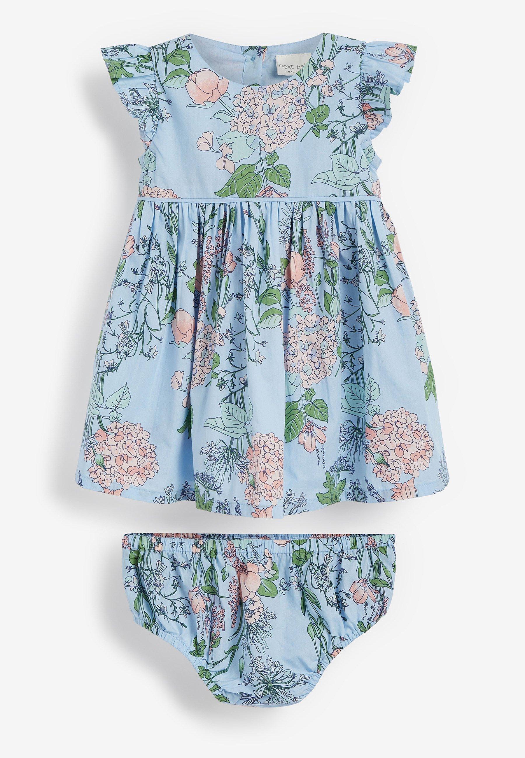 Børn SET - Panties