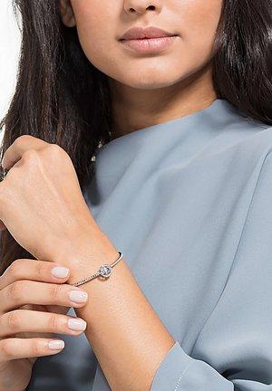 SPARKLING  - Bracelet - silber
