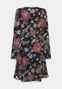 Morgan - ROLAN - Denní šaty - noir - 6
