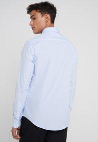 Emporio Armani - Formal shirt - light blue - 2