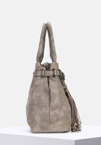 SURI FREY - ROMY BASIC - Handbag - grey - 2