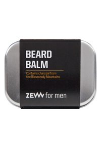 Zew for Men - BEARD BALM - Aftershave balm - - - 1