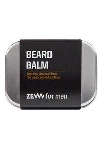 Zew for Men - BEARD BALM - After-Shave Balsam - - - 1