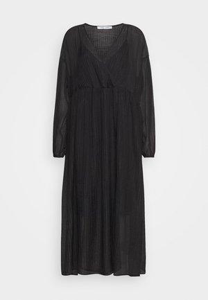 JOLIE DRESS - Robe d'été - black