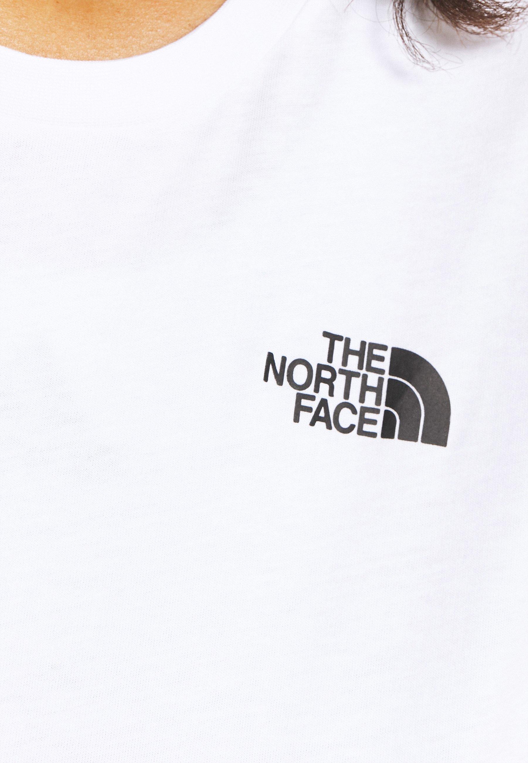 Women INTERNATIONAL WOMENS DAY TEE - Print T-shirt