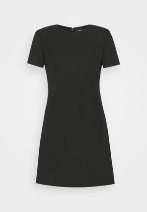 JATINN - Day dress - black