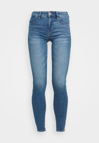 American Eagle - NEXT - Jeans Skinny Fit - fresh bright - 4