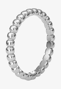 Heideman - Ring - silver-coloured - 1